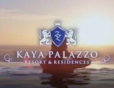 Kaya Palazzo Resort Residences İnstagram Reklam Çalışması