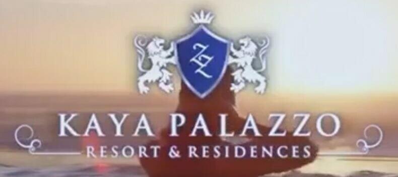 Kaya-Palazzo-Resort-Residences-İnstagram-Reklamı
