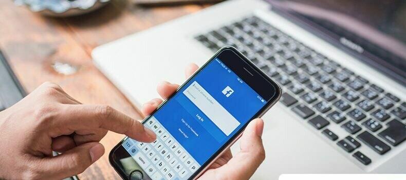 Pemac Sosyal Medya Yönetimi