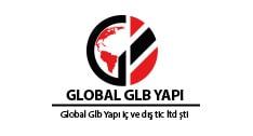global-glb-yapi