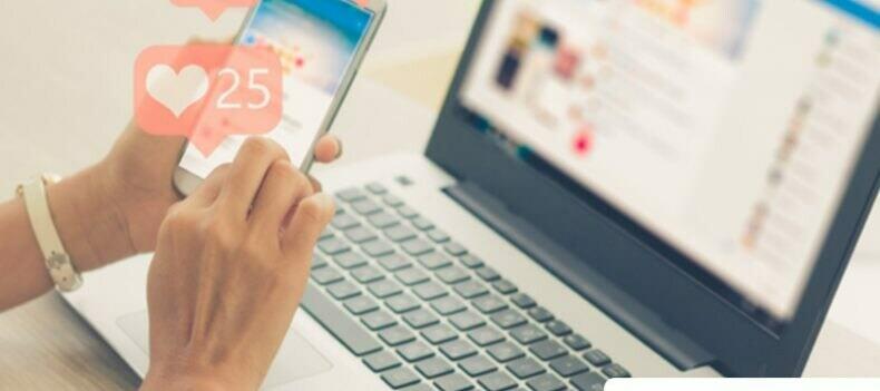sehrin-istanbul-sosyal-medya-yönetimi
