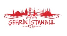 sehrin-istanbul