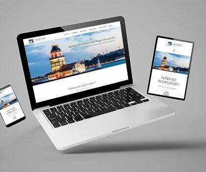 adem-bayram-web-sitesi