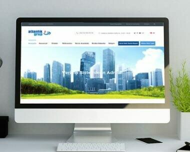 atlantikgrup-web-sitesi